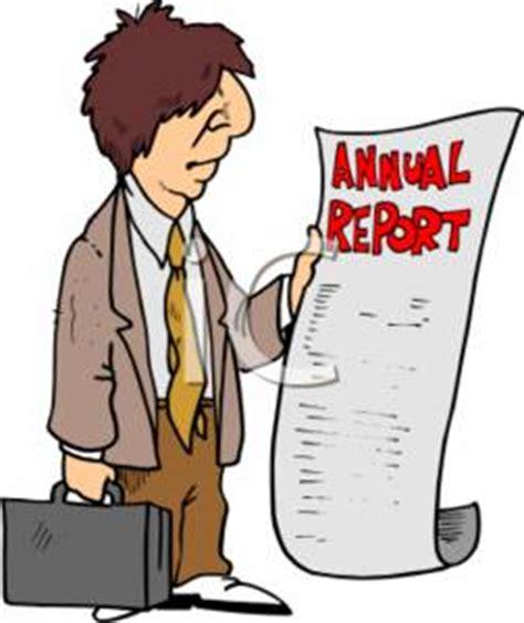 ψψψψ Psychological Assessment Report ψψψψ